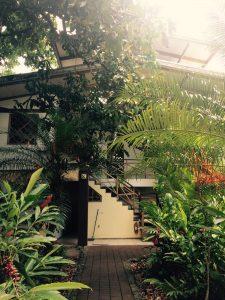 Pagalu Hostel, Puerto Viejo, Costa Rica
